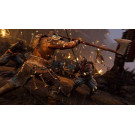 FOR HONOR GOLD EDITION PS4 EURO FR NEW
