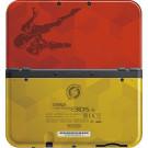 CONSOLE NEW 3DS XL METROID SAMUS RETURNS EURO OCCASION