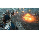 FOR HONOR GOLD EDITION PS4 EURO FR OCCASION