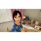 SUMMER LESSON PS4 ASIAN NEW (JEU EN ANGLAIS)