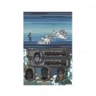 NARUTO SHIPPUDEN : NARUTO VS SASUKE NDS FRA OCCASION