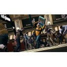 DEAD RISING 2 PS3 FR OCCASION