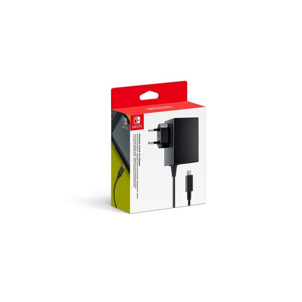 ALIMENTATION SWITCH OCCASION