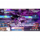 DISSIDIA FINAL FANTASY NT PS4 JPN NEW