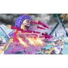ONE PIECE UNLIMITED CRUISE SP 3DS EURO FR OCCASION