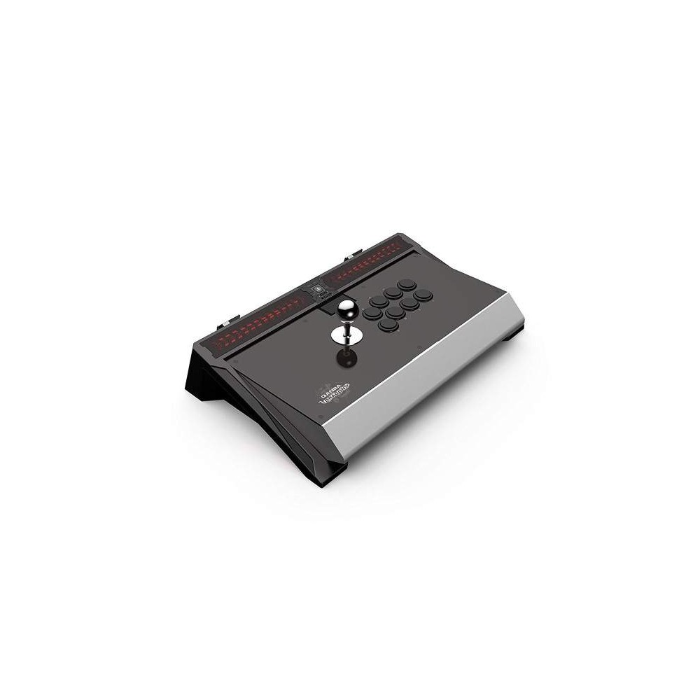 ARCADE STICK QANBA DRAGON PS4/PS3/PC EURO NEW