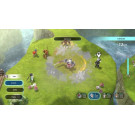 LOST SPHEAR PS4 UK NEW