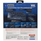 HORI TACTICAL ASSAULT COMMANDER PS4 / PS3 EURO NEW