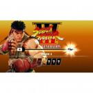 STREET FIGHTER V ARCADE EDITION ECAPCOM PS4 JAP NEW