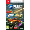 ROCKET LEAGUE SWITCH FR NEW