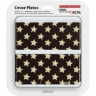 COVERPLATE N 16 ETOILES NEW 3DS