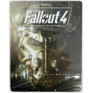 FALLOUT 4 STEELBOOK EDITION PS4 PAL NEUF