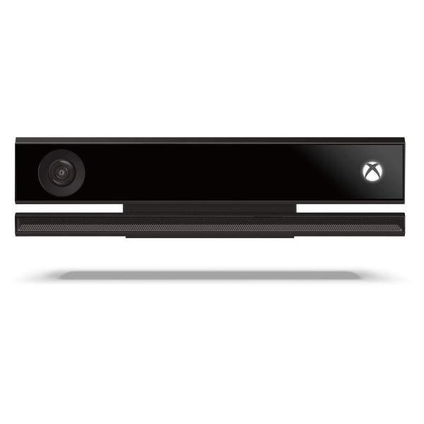 KINECT XBOX ONE EURO OCCASION