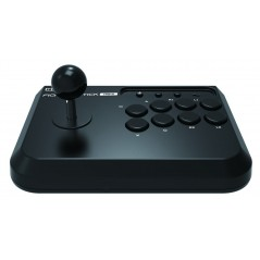 FIGHTING STICK MINI HORI PS4PS3 VF