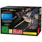 CONSOLE FIRE EMBLEM 3DS XL PAL ITA