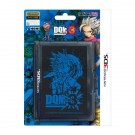 GAME CARD CASE DRAGON QUEST MONSTERS JOKER 3 3DS