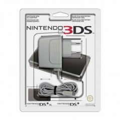 AC ADAPTATEUR 3DS VF