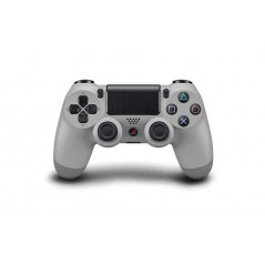 CONTROLLER DUAL SHOCK 4 20TH ANNIVERSARY PS4 FR OCCASION