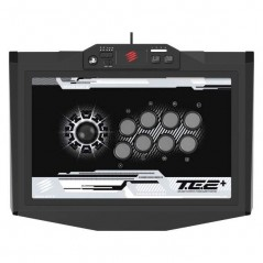 ARCADE STICK TE2 + MADCATZ PS4 / PS3 EURO NEW