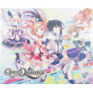 OMEGA QUINTET LIMITED EDITION PS4 PAL OCC