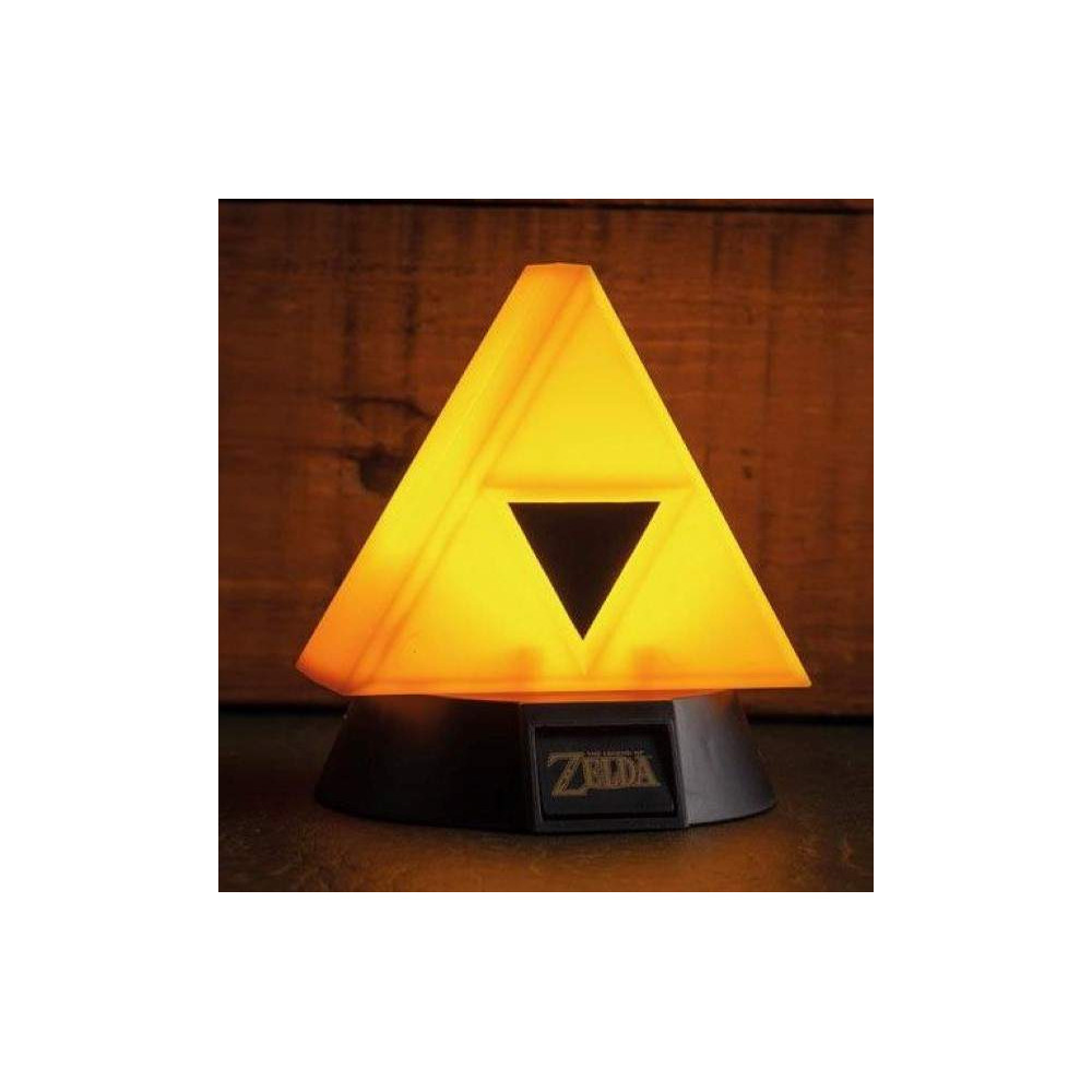 Buy Lampe The Legend Of Zelda Breath Of The Wild