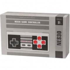 CONTROLLER NES30 GAME CONTROLLER USB