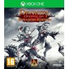 DIVINITY ORIGINAL SIN ENHANCED EDITION XONE FRANCAIS OCCASION