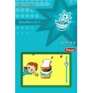 WARIO WARE: DO IT YOURSELF NDS FR NEW