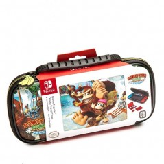 GAME TRAVELER DONKEY KONG COUNTRY TROPICAL FREEZE SWITCH EURO NEW