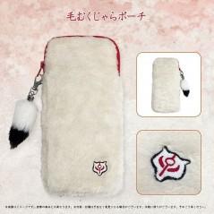 Housse Okami pour console Switch, E-capcom limited edition