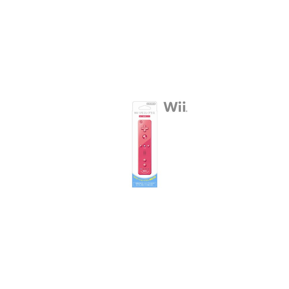 how to connect a new wii controller