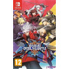 BLAZBLUE CROSS TAG BATTLE SWITCH FR NEW