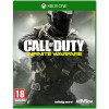 CALL OF DUTY INFINITE WARFARE LEGACY EDITION XONE UK OCCASION