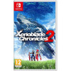 XENOBLADE CHRONICLES 2 SWITCH EURO FR OCCASION