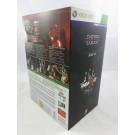 NBA 2K13 DYNASTY EDITION XBOX 360 PAL-FR OCCASION