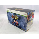 STREET FIGHTER IV EDITION COLLECTOR XBOX 360 PAL-RE OCCASION