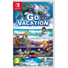 GO VACATION SWITCH FR NEW