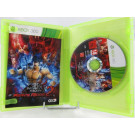 FIST OF THE NORTH STAR: KEN S RAGE 2 COLLECTOR XBOX 360 PAL-FR OCCASION