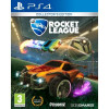 ROCKET LEAGUE PS4 UK OCCASION