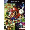 MARIO PARTY 6 GAMECUBE PAL-FRA OCCASION