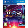TRACK LAB PS4 FR NEW
