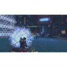 GUNGRAVE VR COMPLETE EDITION PS4 VR JPN NEW