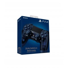 CONTROLLER DUALSHOCK 4 500 MILLION LIMITED NEW