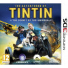 TINTIN LE SECRET DE LA LICORNE 3DS FR OCCASION