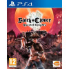 BLACK CLOVER QUARTET KNIGHT PS4 FR OCCASION