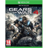 GEARS OF WAR 4 XBOX ONE EURO OCCASION