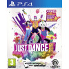 JUST DANCE 2019 PS4 FR NEW
