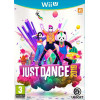 JUST DANCE 2019 WIIU FR NEW