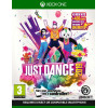JUST DANCE 2019 XBOX ONE FR NEW
