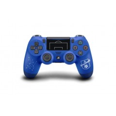 CONTROLLER DUAL SHOCK 4 PLAYSTATION FC LIMITED EDITION OCCASION
